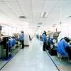 梅州国威电子;大量招聘;普工;暑期工;SMD;COB;PCB;QD;PIE